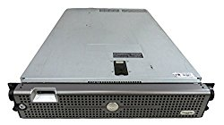Dell PowerEdge 2950 Gen.III Server with 2×2.33GHz Quad Core Processors and 16GB Memory – – 2x146GB 15K SAS Hard Drives – No OS –
