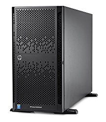 HP ProLiant ML350T09 Gen9 5U Server (776978-S01)