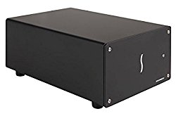 Sonnet Echo Express SE1 Thunderbolt 3 Expansion Chassis
