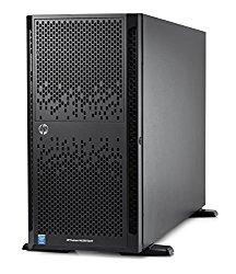 HP ProLiant ML350T09 5u Gen9 Server (776977-S01)