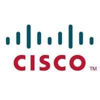 Cisco A9K-40GE-L Low Queue Line Card
