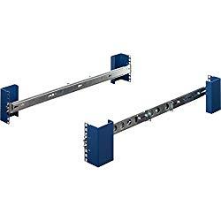RackSolutions Dell PowerEdge R320, R420, R620 Slide Rails