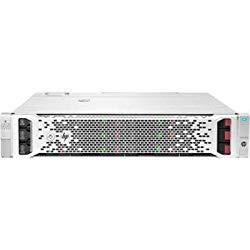 HPE QW968A D3600 Enclosure