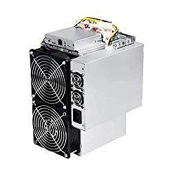 Richsun Bitmain Antminer S17 Pro-50TH/s