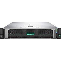 HPE ProLiant DL380 Gen10 SMB – Rack-mountable – Xeon Gold 6230 2.1 GHz – 64 GB